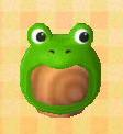 File:Frog Cap.JPG