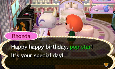 File:Rhonda and the Player's Birthday.JPG