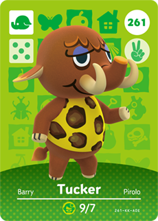 File:Amiibo 261 Tucker.png