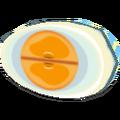 Eggdressercf.png