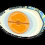 Eggdressercf