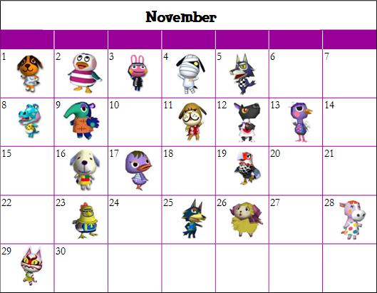 File:November.png