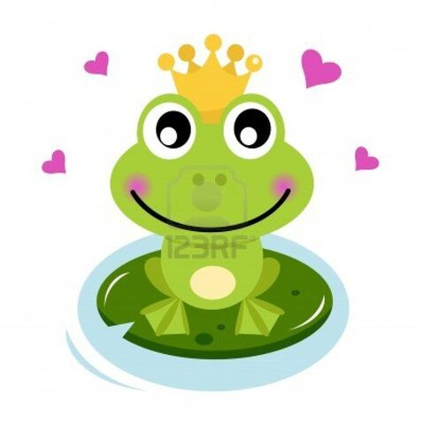 File:14583406-frog-prince-isolated-on-white-cartoon-vector-illustration.jpg