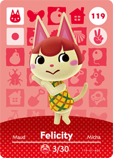 File:Amiibo 119 Felicity.png