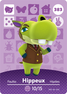 File:Amiibo 383 Hippeux.png