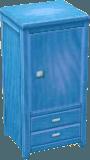 File:Light blue wardrobe.png
