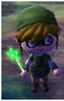 File:Green glow wand.png