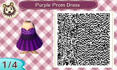 File:Purple Prom Dress 14.jpg