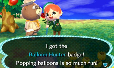 File:Balloon Hunter Aquired.JPG