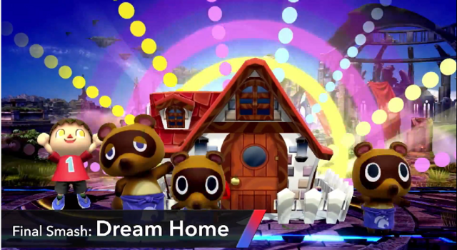 File:Dream Home.png