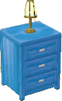File:Light blue dresser.png