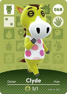 File:Amiibo 068 Clyde.png