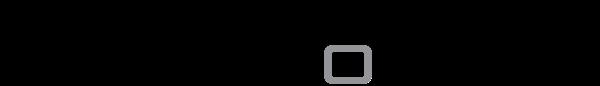 File:Nintendo DS (logo).png