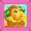File:TimbraPicACNL.png