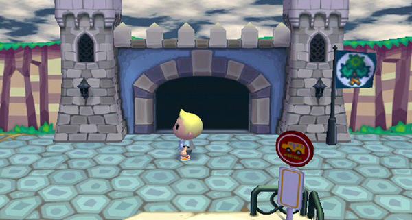 File:CastleTownGate.JPG