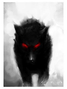 File:Dark-wolf.jpg