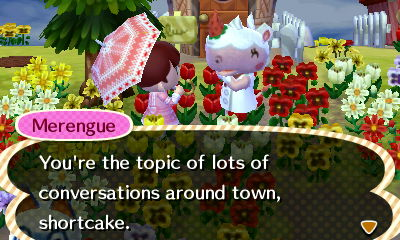 File:Merengue talking to another player.jpg