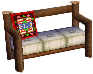 File:Cabincouchww.png