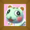 File:MintPicACNL.png