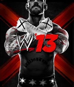 File:WWE '13 box art.png