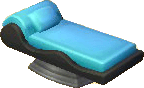 File:Astro blue and black bed.png