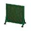 Green Net HHD Icon