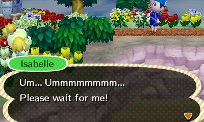 File:ACNL-Isabelle Wait Up.JPG