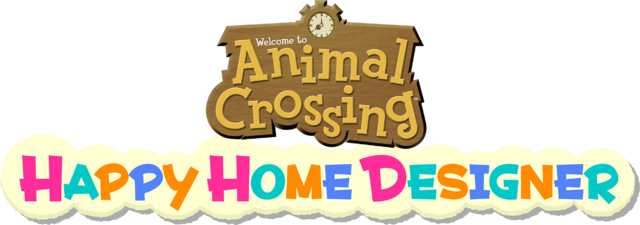 File:Animal-crossing-happy-h-5582e073813d3.png