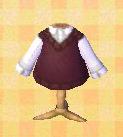 File:Sweater-Vest.JPG