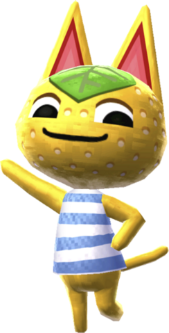 File:-Tangy - Animal Crossing New Leaf.png