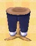 File:Kung-Fu Pants.JPG