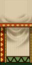 File:Wallpaper Persian wall.png