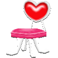 File:Lovelychaircf.png