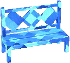 File:Sapphire blue bench.png