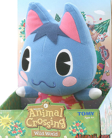 File:RosieAnimalCrossingPlush3.PNG