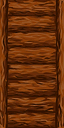File:Wallpaper cabin wall.png