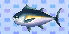 File:Tuna encyclopedia (New Leaf).jpg