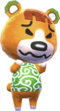 Pudge NewLeaf Official