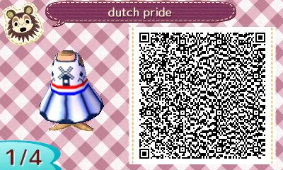 File:Dutchdress1.JPG