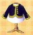 File:Concierge Shirt.JPG