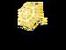 Umbrella lemon umbrella