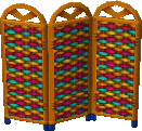 File:Cabana screen colorful.png