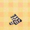 File:Brownstripesocks200basic0.png