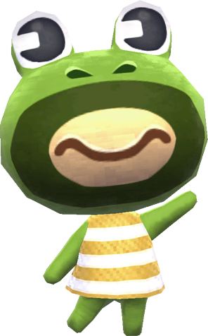 File:Prince NewLeaf Official.png