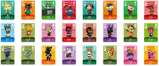 File:Amiibo card collection.png