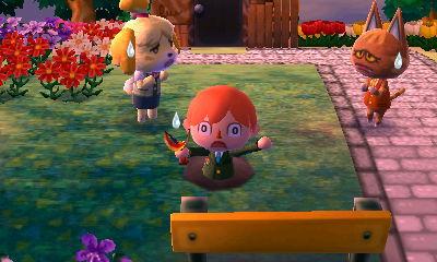 File:Player Falls, Isabelle and Katt Shocked.jpg
