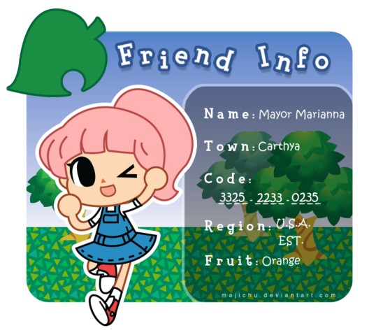 File:Animal crossing friend info.png