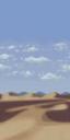 File:Wallpaper desert vista.png