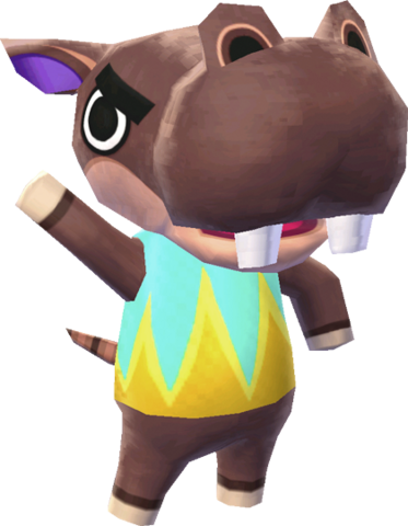 File:Biff NewLeaf Official.png