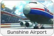 File:MK8- Sunshine Airport.PNG